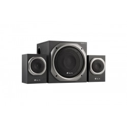ALTAVOZ 2.1 NGS TRANCE