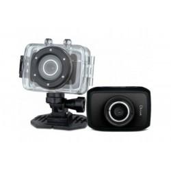 VIDEOCAMARA DEPORTIVA L-LINK HD LL-CAM-100-N