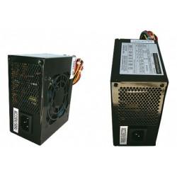 FUENTE 500W L-LINK MICROATX LL-PS-MICRO-500