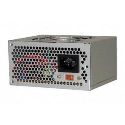 FUENTE 500W RLM-TECH MICROATX
