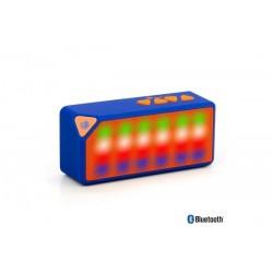 HD 3,5 500 SEAGATE SATA3 ST500DM002 garantia fab
