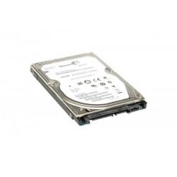 HD 2,5 500 SAMSUNG SATA ST500LM012 garantia fab