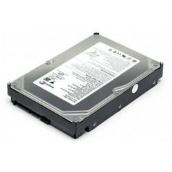 HD 3,5 1 TB SEAGATE SATA ST1000DM003 garantia fab