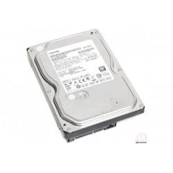 HD 3,5 1TB TOSHIBA SATA3 DT01ACA100 garantia fab