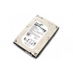 HD 3,5 4TB SEAGATE SATA3 64MB ST4000DM000 garantia fab