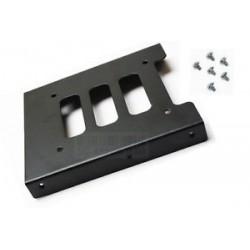 CONVERSOR SSD/HD 2,5 A BAHIA 3,5