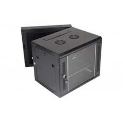 ARMARIO MONOLYTH 9U ZH6409 600X550 1F-1V-2L