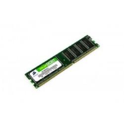 MEMORIA 1GB DDR 400 CORSAIR VS1GB400C3