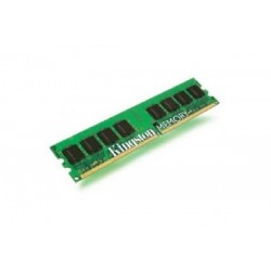 MEMORIA 2GB DDR2 800 KINGSTON KVR800D2N6/2G