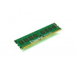 MEMORIA 2GB DDR3 1333 KINGSTON KVR13N9S6/2G