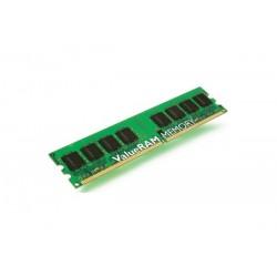 MEMORIA 4GB DDR3 1600  KINGSTON KVR16N11S8/4G