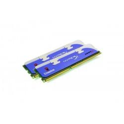 MEMORIA 4GB DDR3 1600 KINGSTON HYPERX FURY