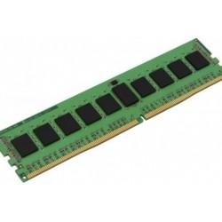 MEMORIA 4GB DDR4 2133 KINGSTON KVR21N15S8/4