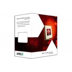 MC AMD AM3+ FX-4300 3,8GHZ