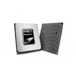 MC AMD AM3+ FX-6300 3,5GHZ