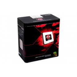MC AMD AM3+ FX 8 FX-8320 3,5GHZ