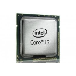 MC INTEL 1150 CORE I3 4160 3,6GHZ 3MB