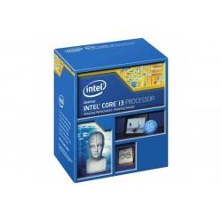 MC INTEL 1150 CORE I3 4170 3,7GHZ 3MB