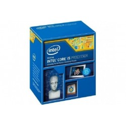 MC INTEL 1150 CORE I5 4460 3,2GHZ 6MB