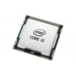 MC INTEL 1150 CORE I5 4590 3,3GHZ 6MB