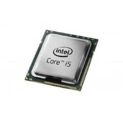 MC INTEL 1150 CORE I5 4690 3,90GHZ 6MB