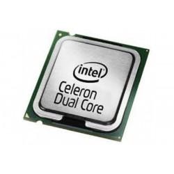 MC INTEL 1150 INTEL CELERON G1840