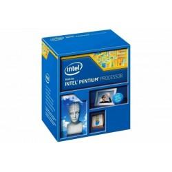 MC INTEL 1150 INTEL PENTIUM G3260 3,3GHZ 3MB