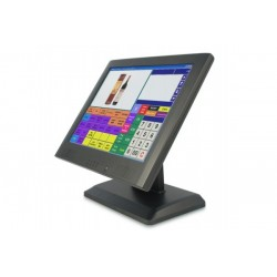 MONITOR TACTIL 15 TM-515