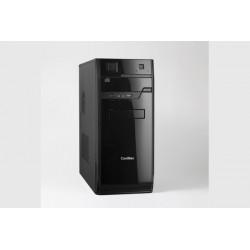 TORRE ATX COOLBOX F70 USB 3.0 FTE BASIC-500GR