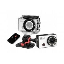 VIDEOCAMARA DEPORTIVA L-LINK FULL HD + WIFI LL-CAM-500-P