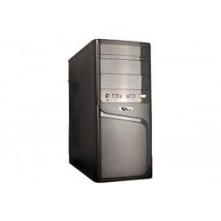 PC ADVANCED INTEL BERLIN/I7 4790/8G/1TB/REG/LECT/USB3.0/700W