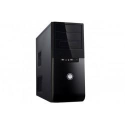 PC OFFICE INTEL TORRE APC-31/G1840/4G/500 GB/REG/LECT