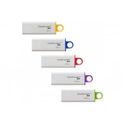 PEN DRIVE 16G USB 3.0 KINGSTON DTIG4 3.0