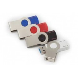 PEN DRIVE 32G KINGSTON DT101G3 USB 3.0