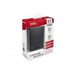 HD EXTERNO 1 TB TOSHIBA USB 3.0 HDTB310EK3AA garantia fab