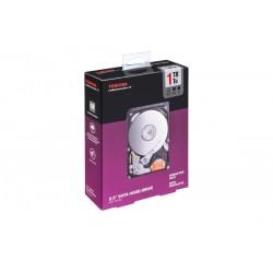 HD 2,5 1TB TOSHIBA SATA PX1829E-1HJ0 RETAIL garantia fabricante