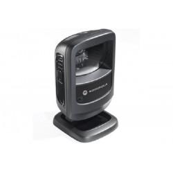 LECTOR SCAN MOTOROLA DS9208 USB NEGRO