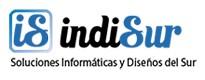 Soluciones Indisur - Catalogo